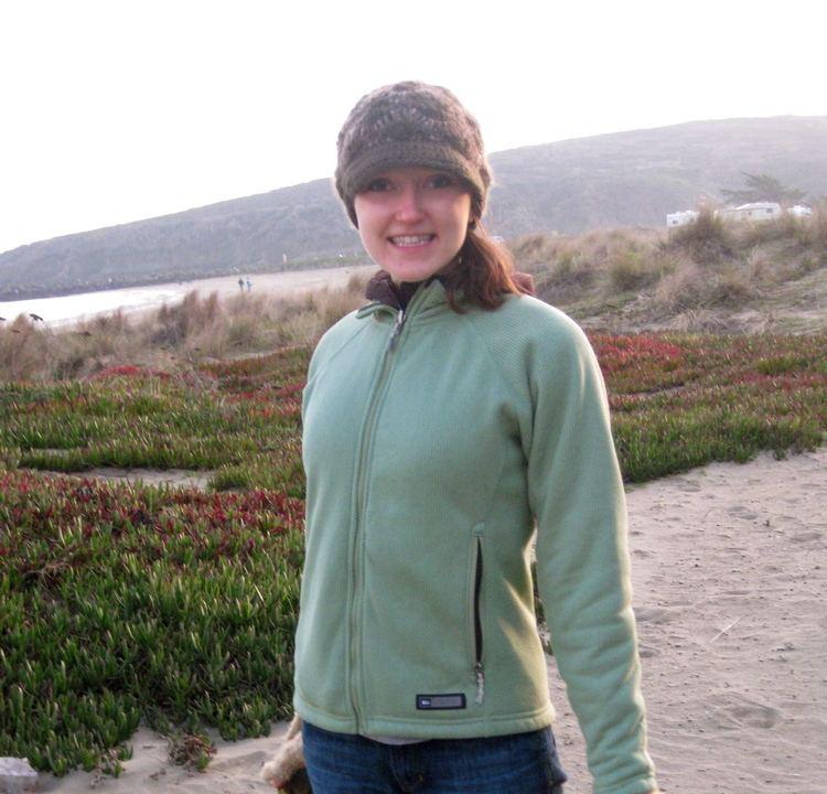 Jessica Abbott Jessica Abbott Research Interdisciplinary Collaborations and