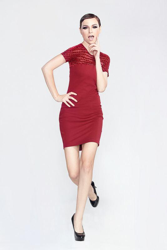 Jessica Amornkuldilok Jessica Amornkuldilok First Asia39s Next Top Model