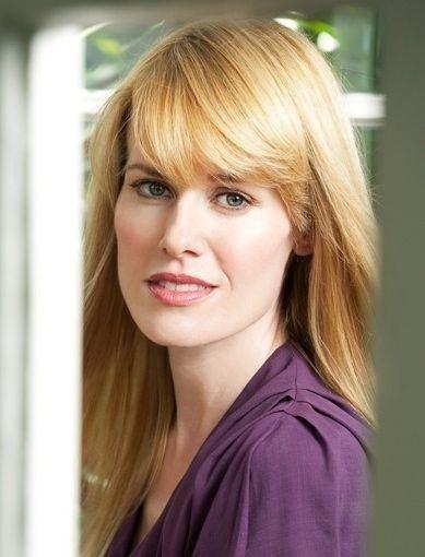 Jessica Bendinger Travel Tales Podcast Jessica Bendinger