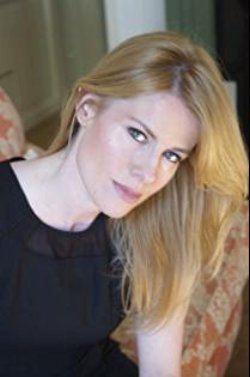 Jessica Bendinger Amazoncom Jessica Bendinger Books Biography Blog Audiobooks