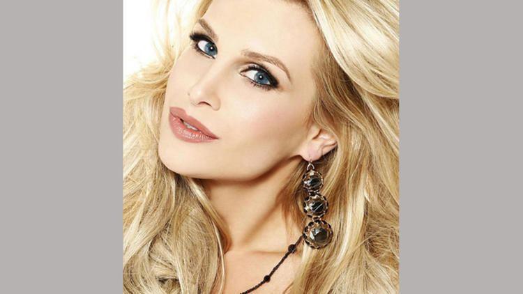 Jessica Billings 10 Questions Jessica Billings Miss Pennsylvania USA