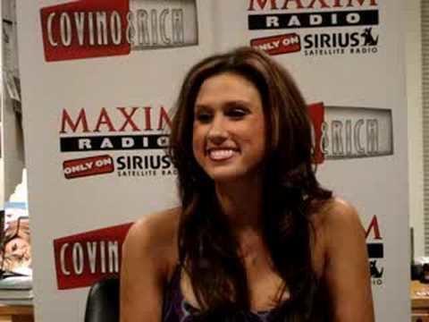 Jessica Boyington Intern Jessica39s Dating Video YouTube