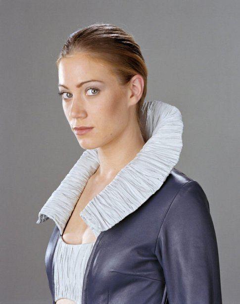Jessica Brooks Pictures amp Photos of Jessica Brooks IMDb
