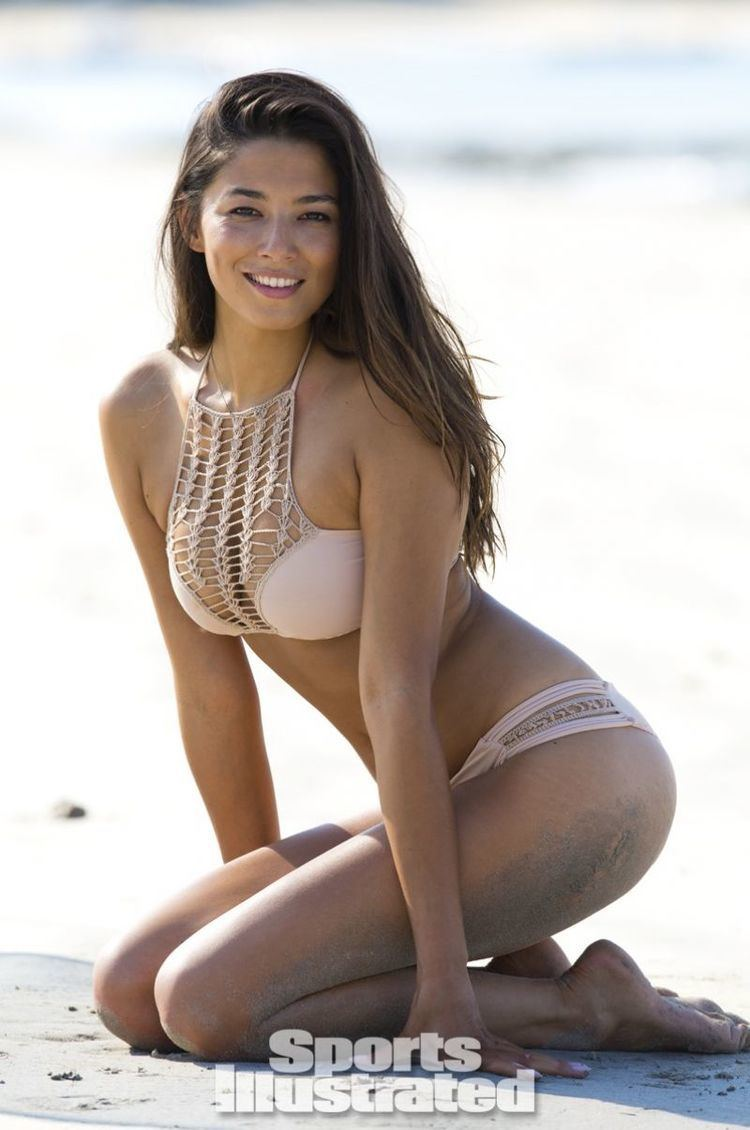 Jessica Gomes Jessica Gomes Archives Page 2 of 3 HawtCelebs HawtCelebs
