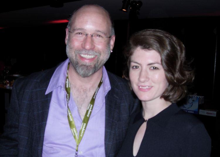 Jessica Graham Composer Brian Wilbur Grundstrom Compositions Film Music 2