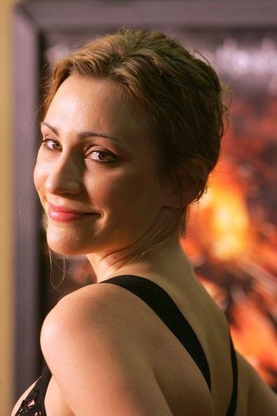 Jessica Harmon Jessica Harmon Pictures Premiere Of MGM39s quotBlack