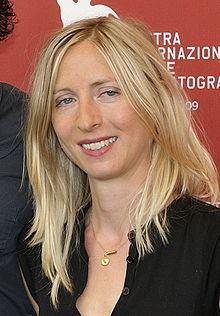 Jessica Hausner httpsuploadwikimediaorgwikipediacommonsthu