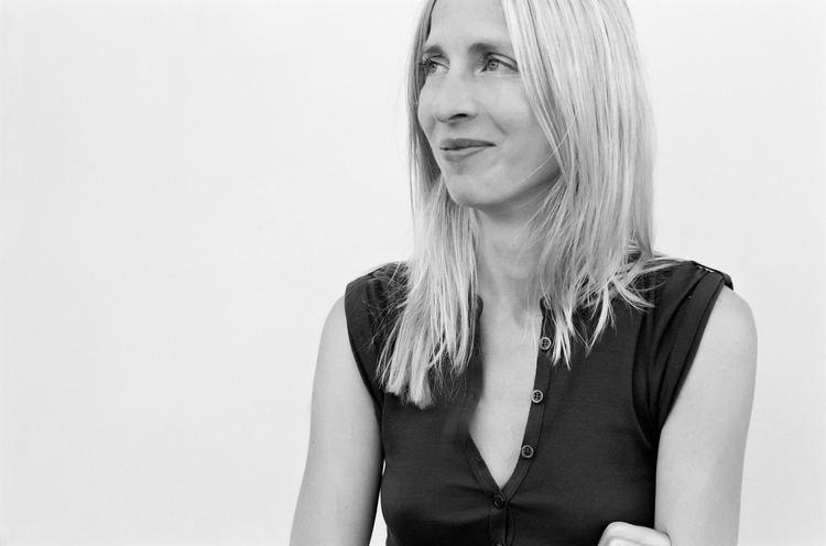 Jessica Hausner LOURDES Downloads