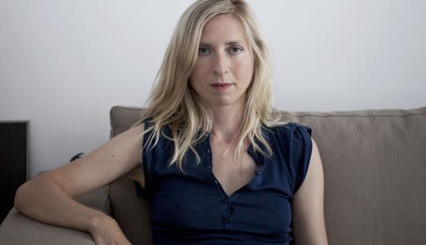 Jessica Hausner Viennale Jessica Hausner im Interview zu quotAmour Fouquot NEWSAT
