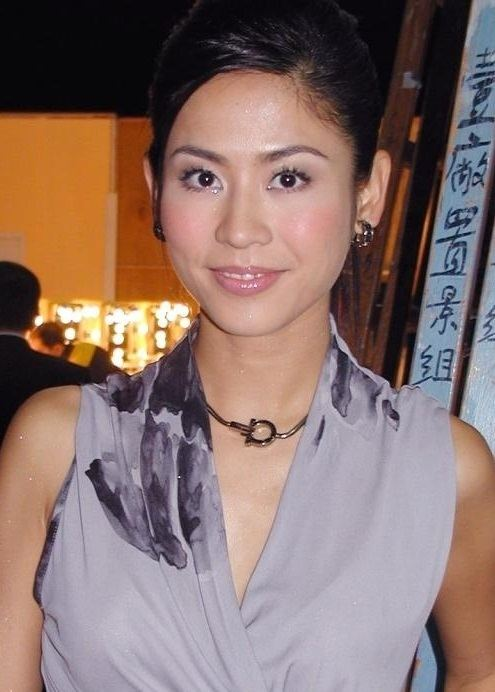 Jessica Hsuan Jessica Hsuan Movies Actress Hong Kong Filmography