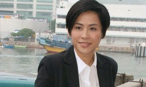 Jessica Hsuan Jessica Hsuan calls police after conflict with neighbour