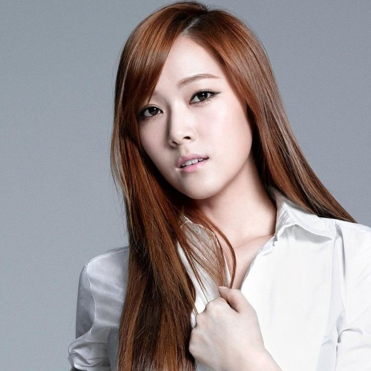 Jessica Jung SM Entertainment releases a statement about Jessica Jung