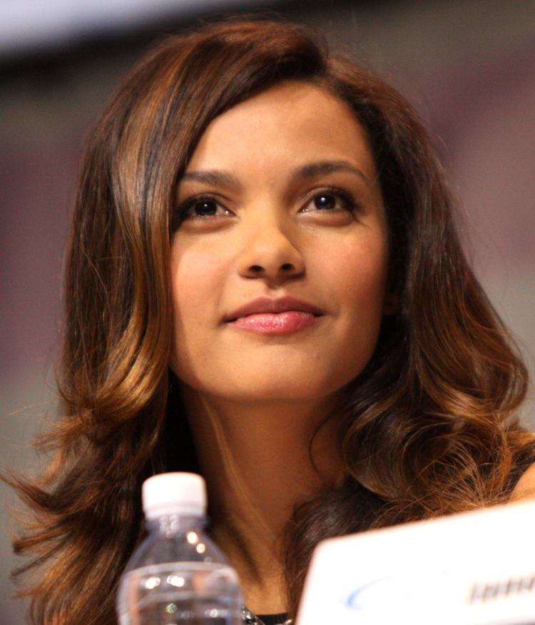 Jessica Lucas Jessica Lucas Wikipedia the free encyclopedia