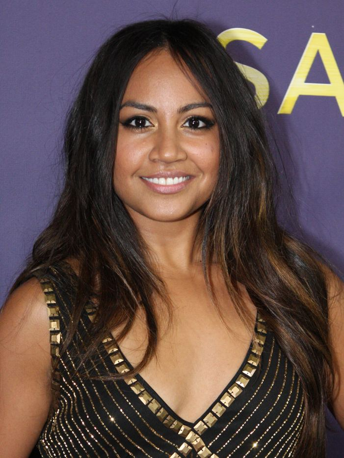 Jessica Mauboy List of songs recorded by Jessica Mauboy Wikipedia the