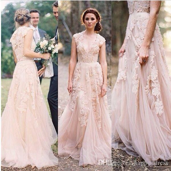 Jessica Mcclintock Best 25 Wedding Dresses Ideas On Pinterest