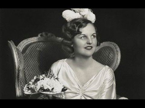 Jessica Mitford Sex and the First Amendment Jessica Mitford on How Society Deals