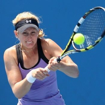 Jessica Moore (tennis) Jessica Moore Player Profiles Players and Rankings News and