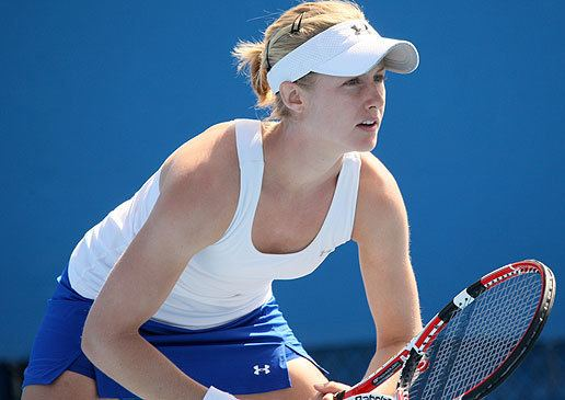 Jessica Moore (tennis) Eight Aussies in qualifying action Apia International