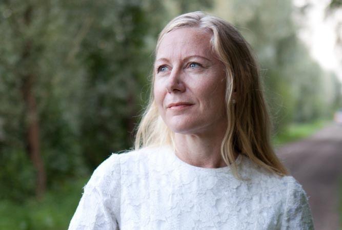 Jessica Nettelbladt Pixel juryn 2017 Frst ut Jessica Nettelbladt