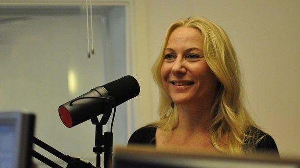 Jessica Nettelbladt Jessica Nettelbladt Frmiddag i P4 Kristianstad Sveriges Radio