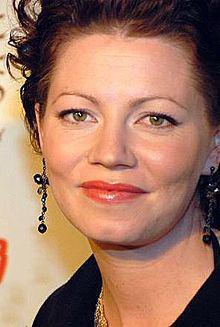 Jessica Oyelowo httpsuploadwikimediaorgwikipediacommonsthu