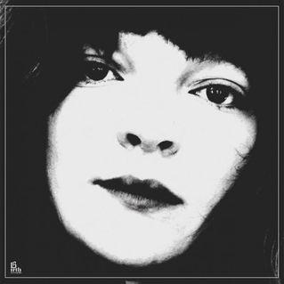 Jessica Pratt (musician) cdnpitchforkcomalbums18593homepagelarge02c0