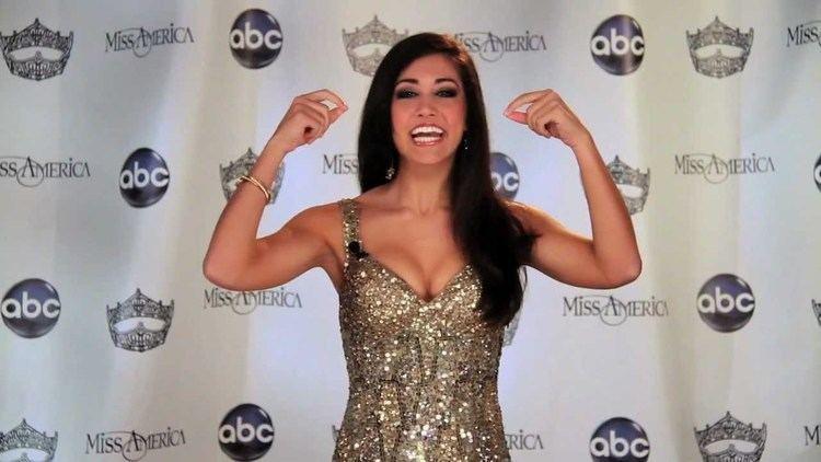 Jessica Pray Vote for Miss Iowa 2011 Jessica Pray YouTube