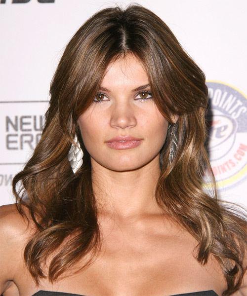 Jessica Rafalowski Jessica Rafalowski Hairstyles Celebrity Hairstyles by