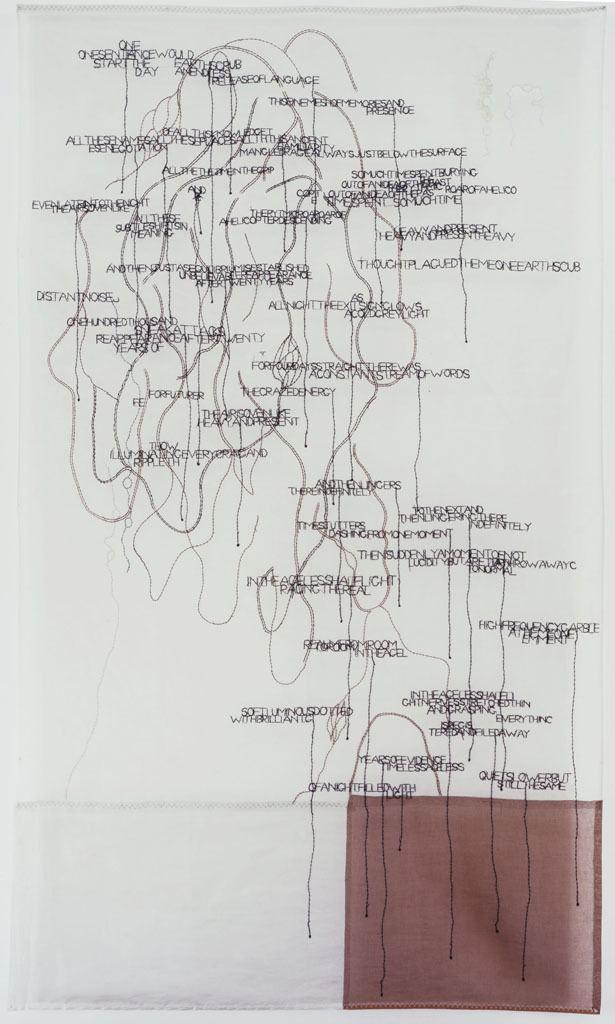 Jessica Rankin MoMA PS1 Exhibitions Jessica Rankin The Measure of