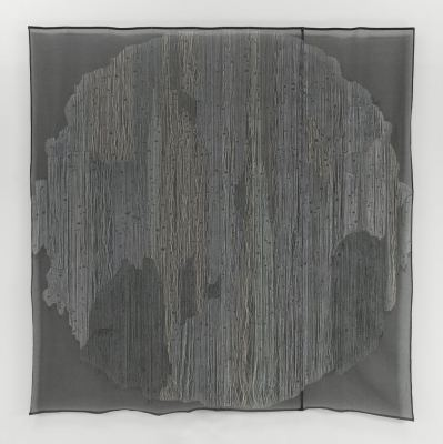 Jessica Rankin Artist White Cube