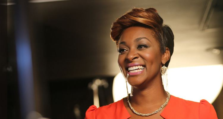 Jessica Reedy Jessica Reedy talks about writing songs running her own
