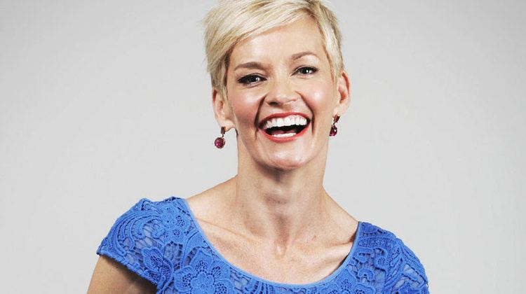 Jessica Rowe Book Jessica Rowe Apples amp Pears Entertainment