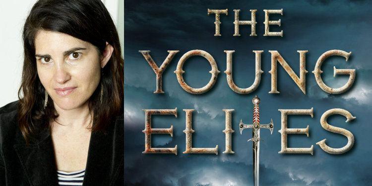 Jessica Sharzer Nerve Screenwriter Jessica Sharzer Adapting YA Novel The Young