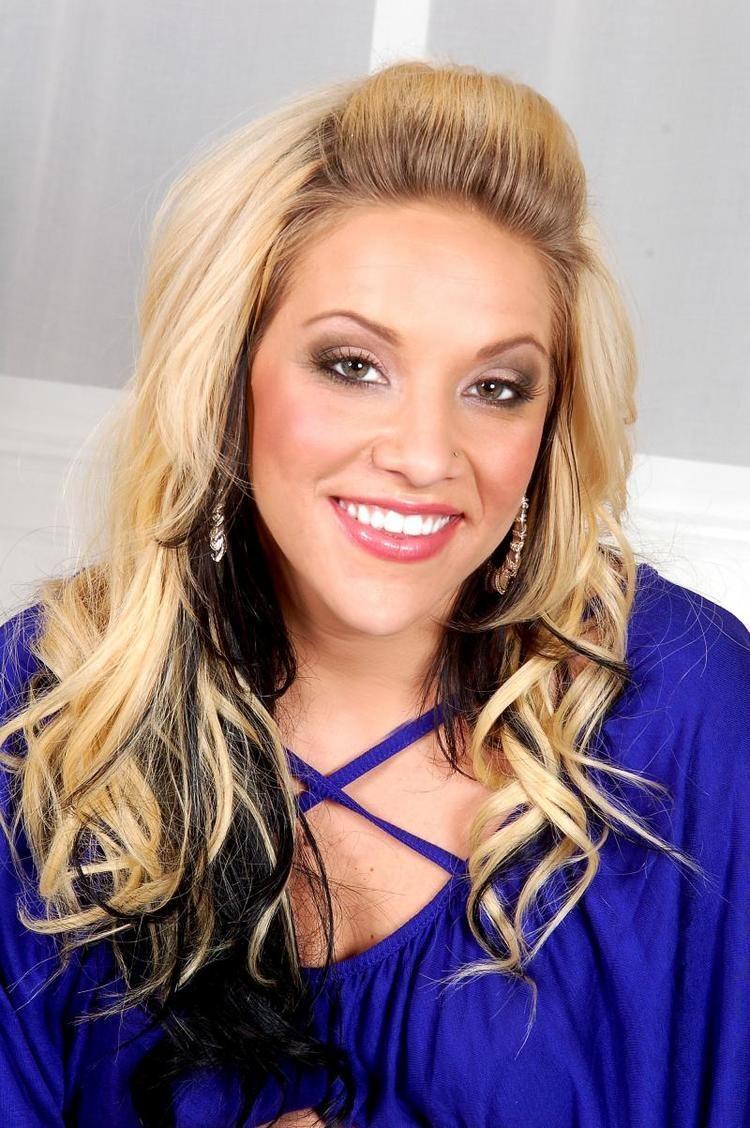 Jessica Sierra - Alchetron, The Free Social Encyclopedia