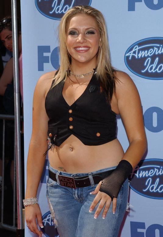 Jessica Sierra Stalker Daniel Young