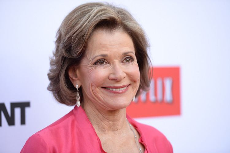 Jessica Walter Young Jessica Walter Lucille Bluth xpost r
