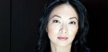 Jessica Yu wwwfilmmakermagazinecomnewswpcontentuploads