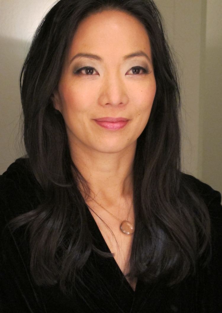 Jessica Yu Director Jessica Yu Paves The Way For Women in Filmmaking