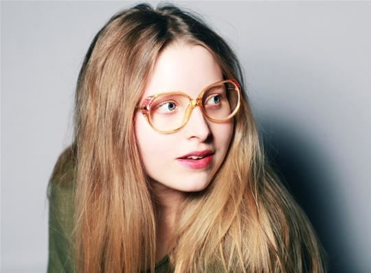 Jessie Cave (born 1987) naked (15 photo), Pussy, Paparazzi, Instagram, see through 2020