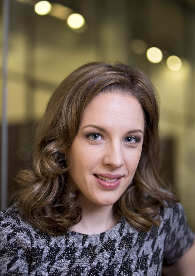 Jessie Mueller Jessie Mueller will take part in Humanities Festival