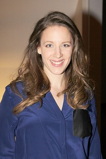 Jessie Mueller Broadwaycom Photo 20 of 20 You Will Still Love Her