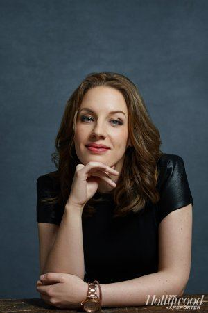 Jessie Mueller Tony Winner Jessie Mueller to Take 39Waitress39 Job