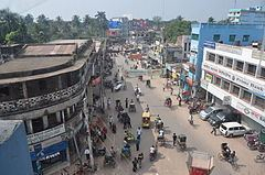 Jessore District httpsuploadwikimediaorgwikipediacommonsthu