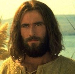Jesus (1979 film) Jesus 1979 Film TV Tropes