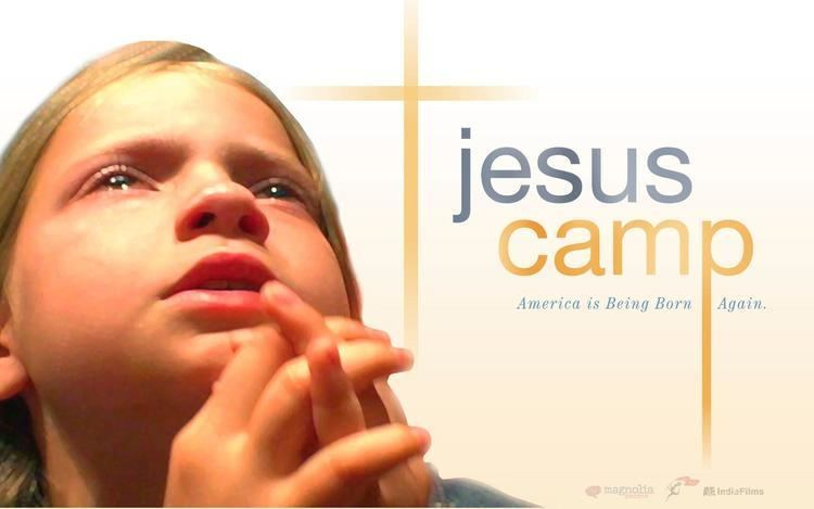 Jesus Camp Where Are They Now The Kids Of Jesus Camp