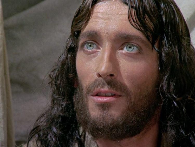 Jesus of Nazareth (miniseries) Jesus of Nazareth 1977 Movie Free Download in High Definition My