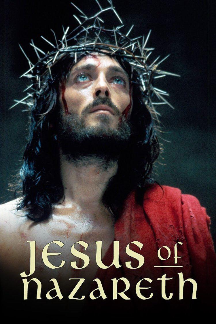 Jesus of Nazareth (miniseries) wwwgstaticcomtvthumbtvbanners412141p412141