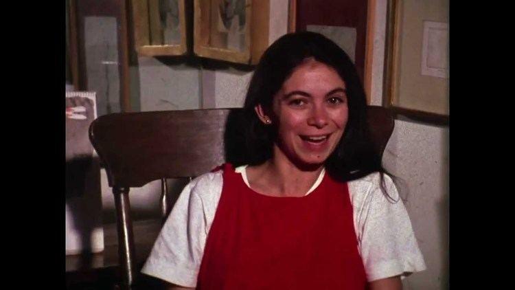 Jesusa Rodriguez Documental sobre Jesusa Rodrguez directora y actriz de