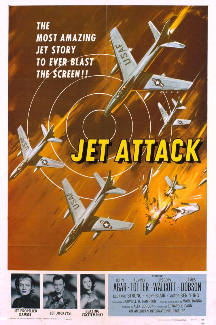 Jet Attack wwwgstaticcomtvthumbmovieposters5839p5839p