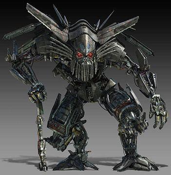 Jetfire Jetfire ROTF Transformers Wiki